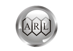 ARL – Refconchillers India