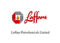 Laffans Petrochemicals Limited
